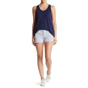 Rebecca Minkoff Shorts Size 27